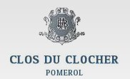 Clos du Clocher