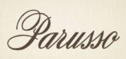 Parusso Armando di Parusso F.lli